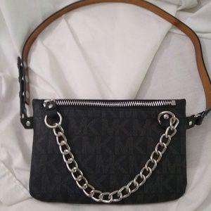 Michael Kors Belt Bag